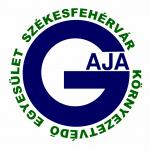 gaja_logo-új